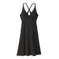 Black - Patagonia - Women's Amber Dawn Dress