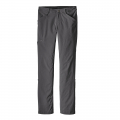 Forge Grey - Patagonia - Women's Quandary Pants - Short