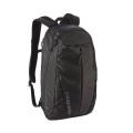 Black - Patagonia - Atom Pack 18L