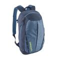 Dolomite Blue - Patagonia - Atom Pack 18L