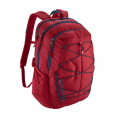 Classic Red - Patagonia - Chacabuco Pack 30L