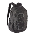 Black - Patagonia - Chacabuco Pack 30L