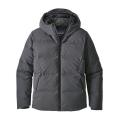 Forge Grey - Patagonia - Men's Jackson Glacier Jacket