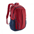 Classic Red - Patagonia - Refugio Pack 28L