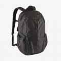 Black - Patagonia - Refugio Pack 28L