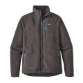 Forge Grey - Patagonia - Men's Retro Pile Jacket