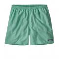 Vjosa Green - Patagonia - Men's Baggies Shorts - 5 in.