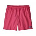 Ultra Pink - Patagonia - Men's Baggies Shorts - 5 in