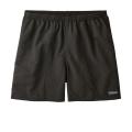 Black - Patagonia - Men's Baggies Shorts - 5 in.