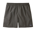 Forge Grey - Patagonia - Men's Baggies Shorts - 5 in