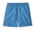 Port Blue - Patagonia - Men's Baggies Shorts - 5 in.