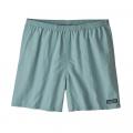 Big Sky Blue - Patagonia - Men's Baggies Shorts - 5 in