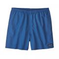 Bayou Blue - Patagonia - Men's Baggies Shorts - 5 in