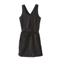Black - Patagonia - Women's Fleetwith Dress