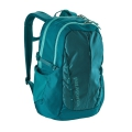 Elwha Blue - Patagonia - Women's Refugio Pack 26L