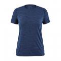 Viking Blue - Navy Blue X-Dye - Patagonia - Women's Cap Cool Daily Shirt