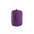 Purple - Patagonia - Black Hole Cube - Large