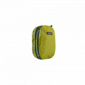 Chartreuse - Patagonia - Black Hole Cube - Small