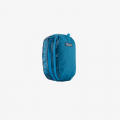 Steller Blue - Patagonia - Black Hole Cube - Small