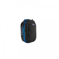 Black w/Fitz Trout - Patagonia - Black Hole Cube - Small