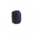 Classic Navy - Patagonia - Black Hole Cube - Small