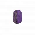 Purple - Patagonia - Black Hole Cube - Small