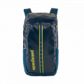 Crater Blue - Patagonia - Black Hole Pack 25L