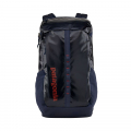 Classic Navy - Patagonia - Black Hole Pack 25L