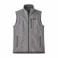 Stonewash - Patagonia - Men's Better Sweater Vest