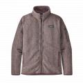Hazy Purple - Patagonia - Women's Better Sweater Jkt