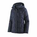 New Navy - Patagonia - Women's Down With It Jacket