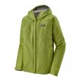 Supply Green - Patagonia - Men's Torrentshell 3L Jkt