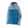 Berlin Blue - Patagonia - Women's Torrentshell 3L Jacket