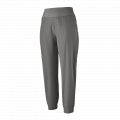 Noble Grey - Patagonia - Women's Happy Hike Studio Pants