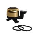 Brass - Mirrycle - Ring-O-Ring