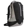 Silva - Arc'teryx - Arro 22 Backpack