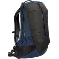Nocturne - Arc'teryx - Arro 22 Backpack