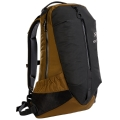 Caribou - Arc'teryx - Arro 22 Backpack