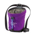 Sumire II - Arc'teryx - C40 Chalk Bag