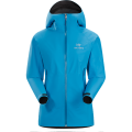 Blue Dragonfly - Arc'teryx - Beta SL Jacket Women's