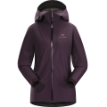Purple Reign - Arc'teryx - Beta SL Jacket Women's