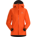 Fiesta - Arc'teryx - Beta SL Jacket Women's