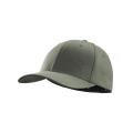 Nautic Grey - Arc'teryx - Bird Cap