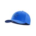 Deja Blue - Arc'teryx - Embroidered Bird Cap
