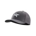 Heron - Arc'teryx - Embroidered Bird Cap