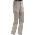 Feldspar - Arc'teryx - Gamma Rock Pant Men's