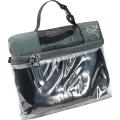 Boxcar - Arc'teryx - Index Dopp Kit