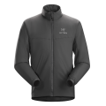 Pilot - Arc'teryx - Atom LT Jacket Men's