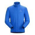 Rigel - Arc'teryx - Atom LT Jacket Men's