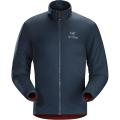 Admiral - Arc'teryx - Atom LT Jacket Men's